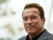Schwarzenegger On Facebook: Congress Gets Failing Grade
