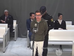 Mexican Man Escapes Rape Charges After Judge Says He Did Not Rape His Victim For Pleasure