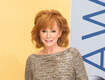 Reba Spotted on Set of New ABC Show--See the Pics!