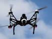 Drone Delays Oceanside Brush Fire Fight