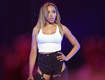 "Kiss Concert star Tinashe's new one ""Flame"""