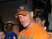 What Did You Do For Your 40th ? John Cena Says PSH