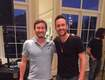 Photos: Drew Baldridge and Chippin' In for St. Jude!