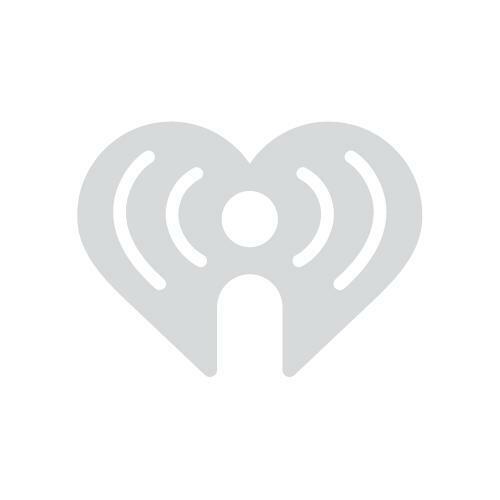 rooz Adam Sandler 'Good Morning America' Video: Watch 'Sandy Wexler' Interview! | KISS 95.7 image