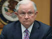 Sessions Announces Plans To Appeal Sanctuary Cities Ruling