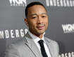 """John Legend On Trump: """"He's One Of The Worst People I've Ever Encountered In Public Life"""""""
