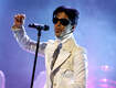 Prince's Shadiest Moments (VIDEO)