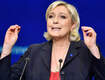 Centrist, Far-Right Leader To Vie For French Presidency