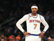 Carmelo Anthony needs to Ring Chase