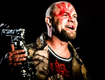 Ivan Moody Says He's Leaving Five Finger Death Punch