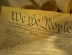 2nd Parchment Copy of Declaration of Independence Found ... Outside US