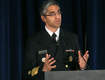 Obama's Surgeon General Has Been Asked to Resign