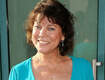 'Happy Days' Star Erin Moran Dead At 56