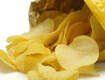 Frito-Lay Recalls Potato Chips Over Possible Salmonella Contamination