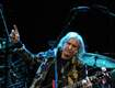 4.23.17 - Tom Petty & The Heartbreakers with Joe Walsh