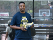 EBC Rucker Park Founder Greg Marius Loses His Battle With Cancer