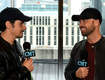 Cody Goes One on One with Brad Paisley: Guest Lineup