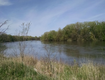 Local man identified in Des Moines River drowning