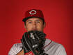 Listen: My Interview With Reds Pitching Prospect Tyler Mahle.