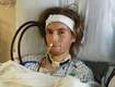 Utah Teen Dies After Initial Lung Transplant Denied Over Marijuana