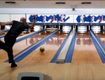 Bowler Sets World Record for Fastest Perfect Game!