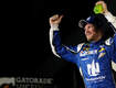 Dale Earnhardt, Jr. Announces He's Retiring