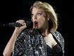 Is Taylor Swift Planning To 'Come Back Home' To Country Music?