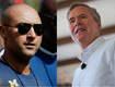 Group Led By Jeb Bush, Derek Jeter Wins Bid To Purchase Florida Marlins