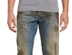 Would you Buy Fake Muddy Jeans?