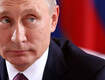 Report Exposes Super-Secret CIA Memo on Putin