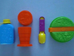 """PHOTOS: """"The Most Iconic Happy Meal Toys From The 80s & 90s""""..."""