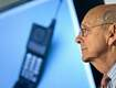Justice Breyer's Cellphone Rings During SCOTUS Hearing