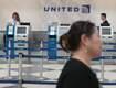 Giant Rabbit Dies On United Flight