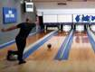 Bowler sets record by bowling perfect game in under 90 seconds