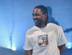 Kendrick Lamar's 'Humble' Was Almost Given To Another Artist