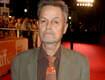 Oscar-Winning Director Jonathan Demme Dead at 73