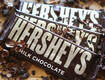 Your Favorite Hershey's Treat May Be Shrinking Soon