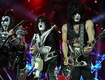 Finland Preps Epic Welcome for KISS