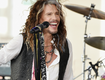 Why Steven Tyler's Janie's Fund Initiative Is So Important