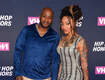 "Black Ink Crew's Dutchess Mom Says: ""The Show Is A Mess"""