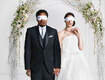What Happens After Wedding Day On 'Married At First Sight' (PREVIEW)