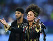 Alicia Keys Calls WE Day A 'World Classroom' For Students To Create Change
