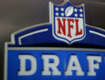NFL Draft Begins Tonight In Philadelphia