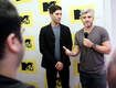 "MTV's ""Catfish"" Will Bring You Face To Face With Your Social Media Enemy"