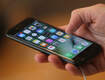 Apple Patents Wireless Charger Design
