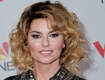 Shania Twain Would 'Totally' Consider Full-Time Job on 'The Voice'