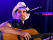 Brad Paisley: There's Room for All Kinds in Country Music