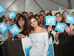 Selena Gomez Talks About 'WE Day' And '13 Reasons Why' Season 2