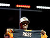Listen: Our Interview With Bengals First Round Pick John Ross.