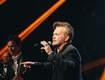 Former Guns N' Roses Guitarist Appears on John Mellencamp's New Album